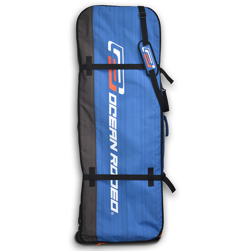 Ocean Rodeo Pro Tour bag Kiteboarding travel bag, kiteboard bag, kitesurf bag