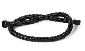 Replacement Hose for WMFG Kiteboard Pumps
