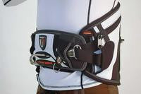 Ocean Rodeo - Session 2 Harness