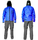 Soul 2.0 Drysuit - Royal Blue