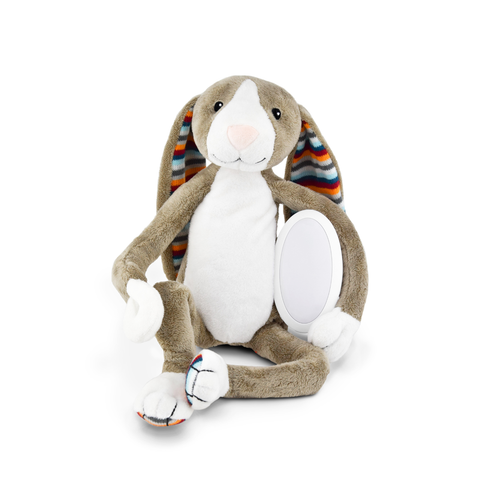 ZAZU - NIGHTLIGHT WITH SOOTHING MELODIES BO THE BUNNY