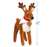 THE ELF ON THE SHELF - ELF PETS REINDEER