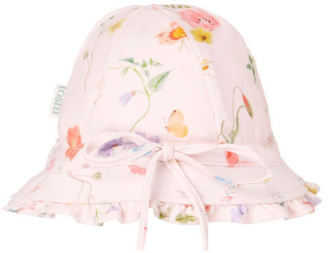 TOSHI - SWIM BELLE HAT 'MERMAID'