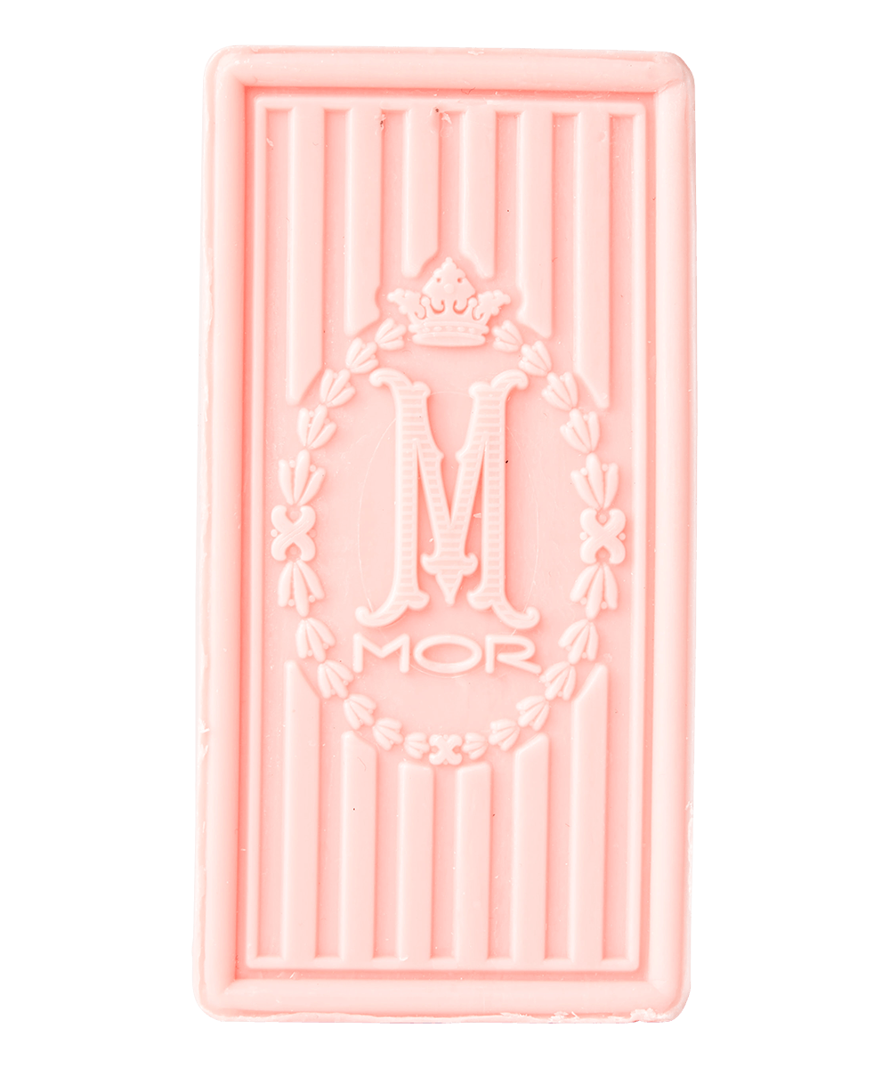 MOR - MARSHMALLOW TRIPLE MILLED SOAP
