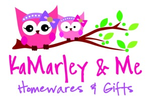 KaMarley & Me Homewares & Gifts
