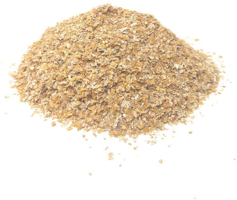 Mealworm & Superworm Bedding - 1 Quart