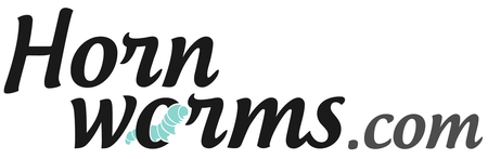 Hornworms.com