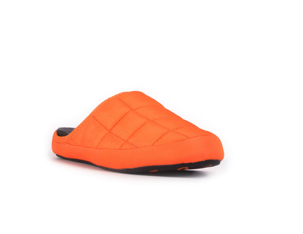 MENS TOKYOES FLURO ORANGE