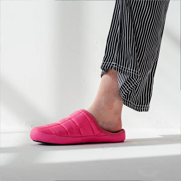 TOKYOES WOMENS FLURO PINK