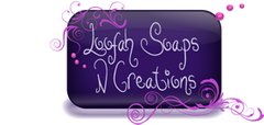 Rockriver at Loofah Soaps and Creations