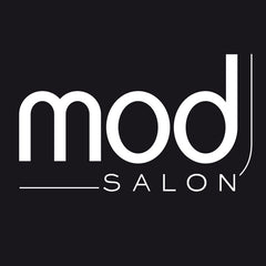 Rockriver at Mod Salon