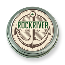 Load image into Gallery viewer, Beard Balm - Cedar and Cypress - Rockriver