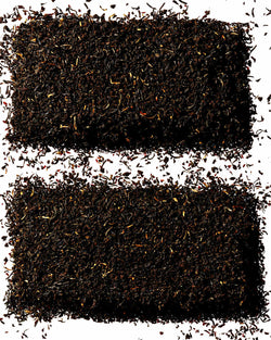 Buy Assam Broken Orange Pekoe