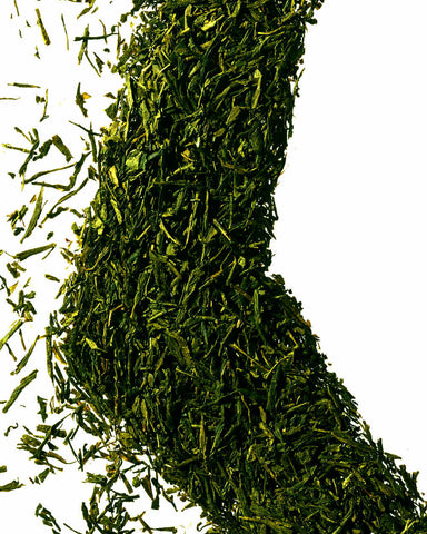 Buy China Sencha