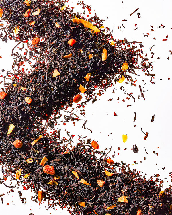 Truffle Kerfuffle Loose Leaf Tea