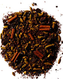Spicy Chocolate Kiss Loose Leaf Tea