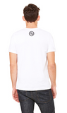 NuFit Men's Tee - Want it. Do it. NuFit - NuFit - Wholesale