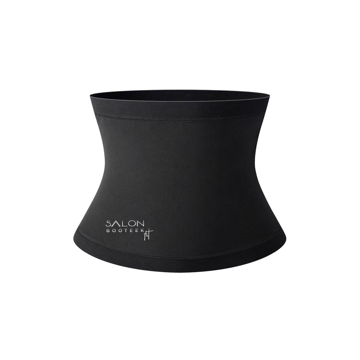 S.B. FIT Get Up & Go Mini Waist Trainer