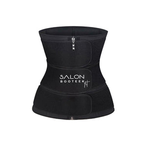S.B. FIT Three-Strap Waist Trainer Coming Soon!