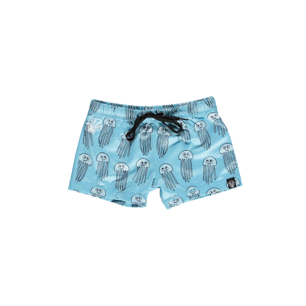 Jellyfish Swimshort
