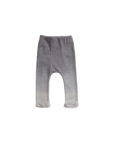 KIDS DROP CROTCH SWEATPANTS