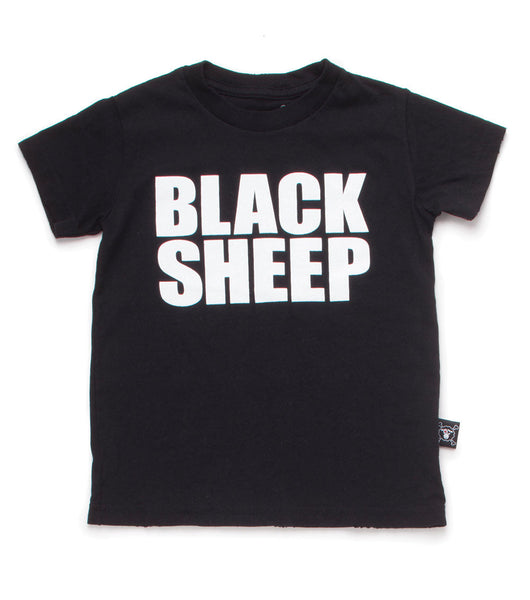 Black Sheep Tshirt