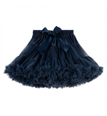 Midnight Navy Tutu