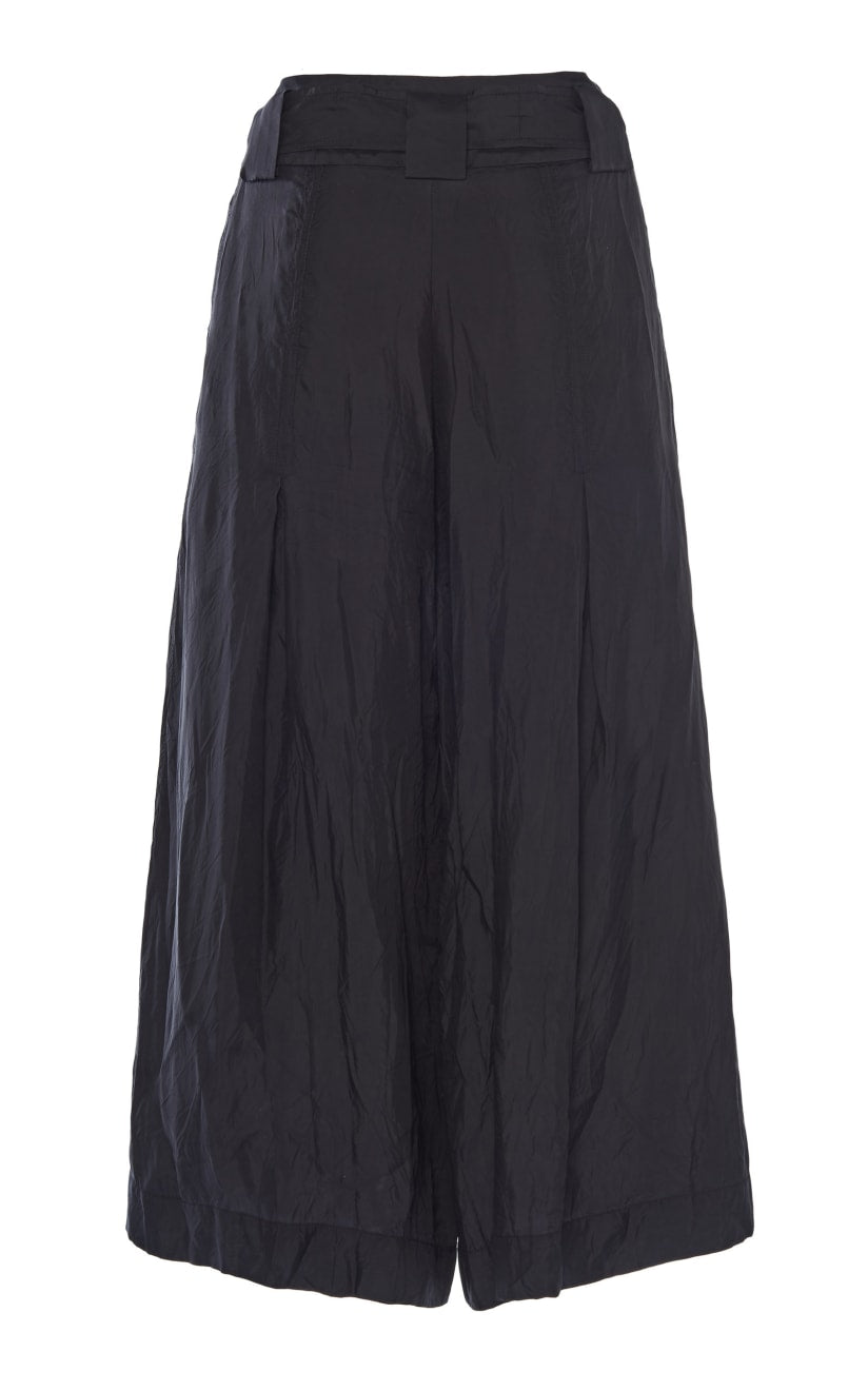 the celebration culotte
