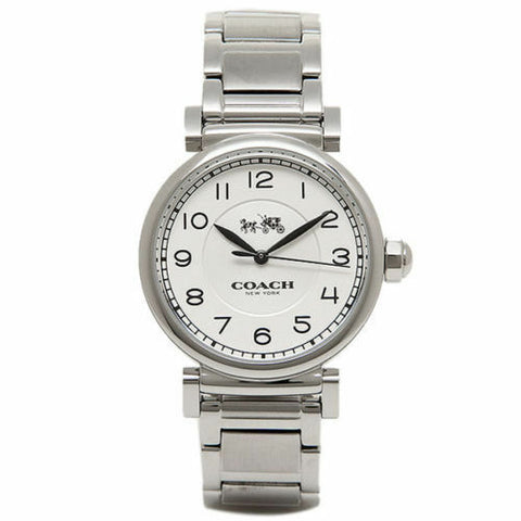 Coach Madison Watch 14502394