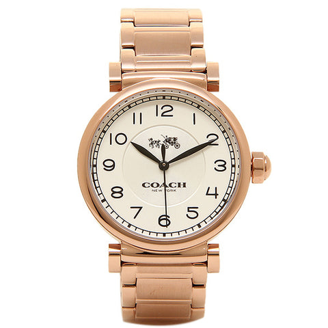 Coach Madison Watch 14502395