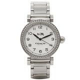 Coach Madison watch 14502396