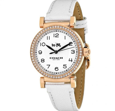 Coach Madison Women watch 14502401