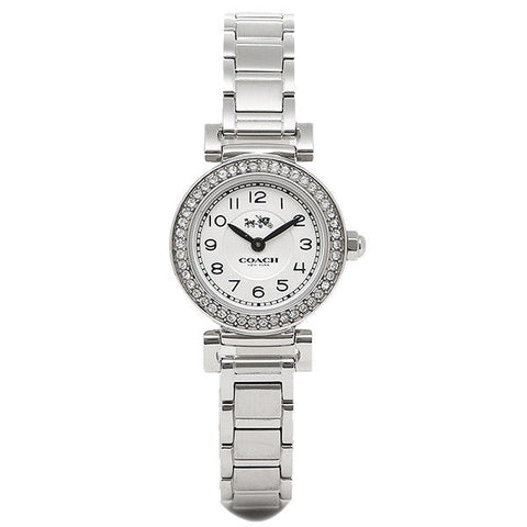 Coach Madison Mini watch 14502402