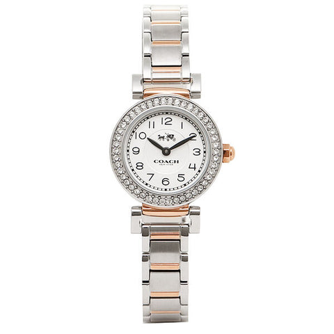 Coach Madison Watch 14502404