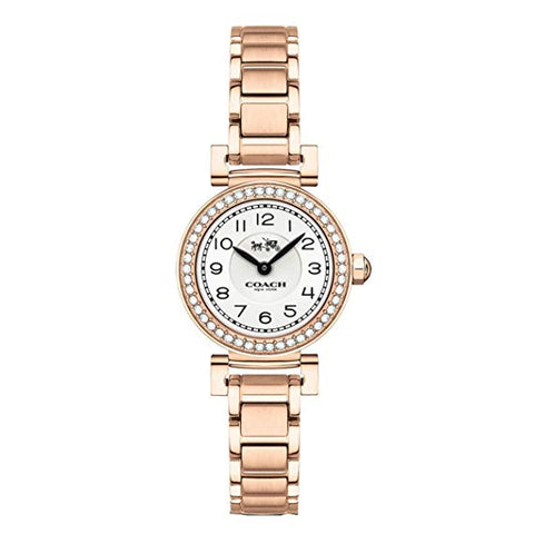 Coach Madison Mini Watch 14502405
