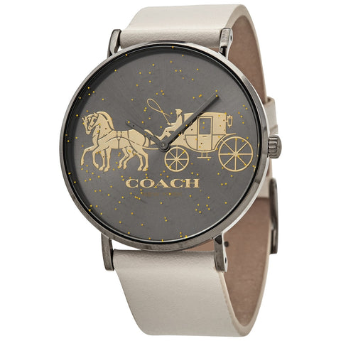 Coach Perry Ladies Watch 14503327