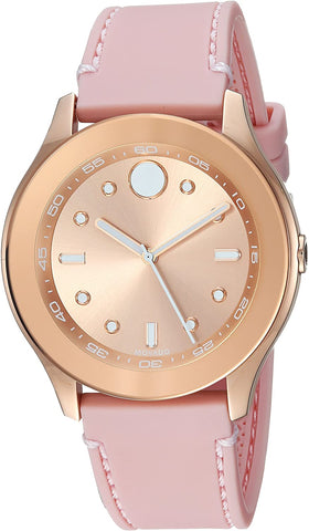 Movado 3600426 Women's Bold Watch