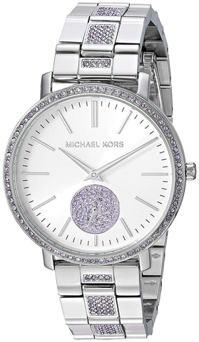 Michael Kors Jaryn Women's Watch MK3855