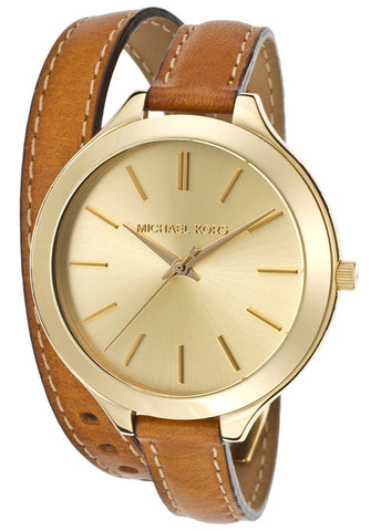 Michael Kors Watch MK2256 Women - Free Shipping -  Promenade Watches