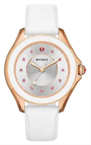 Michele Cape Sunray MWW27A000004 Watch women