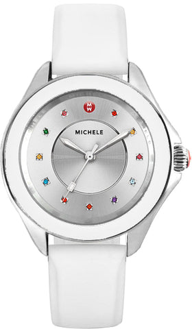 Michele Cape Women Watch MWW27A000007