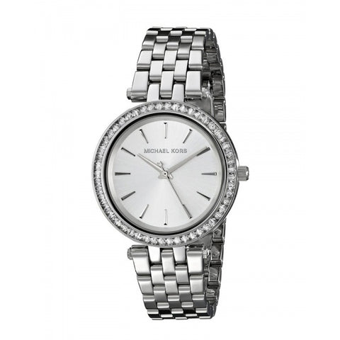Michael Kors Women's Mk3364 Watches