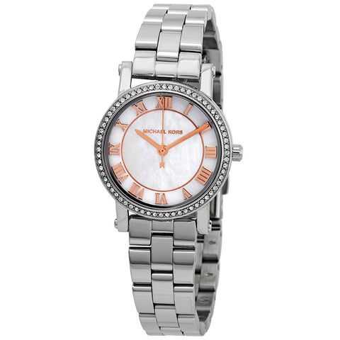Michael Kors Norie MK3557 Ladies Watch