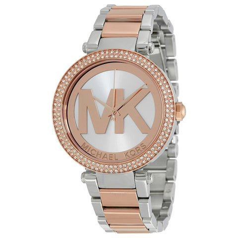 Michael Kors Women's MK6314 Watch