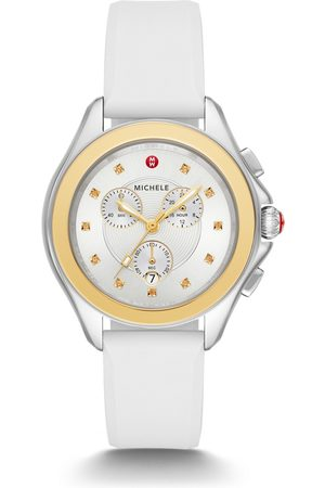 Michele Cape Watch MWW27E000002 Women