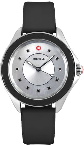 Michele Watch Cape MWW27A000012