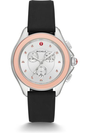 Michele Cape Watch MWW27E000001 Women
