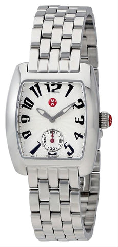 Michele Urban watch MWW02A000602