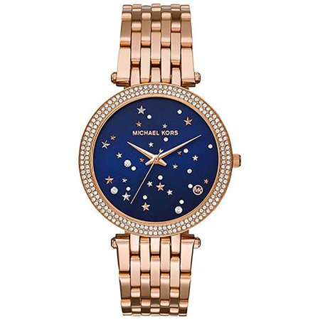 Michael Kors Women's Darci Watch MK3728