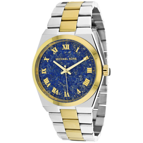 Michael Kors Blue Lapis Dial Women's MK5893 Watch